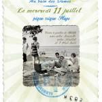 http://hcomh.com/files/gimgs/th-29_bain_des_dames2012.jpg