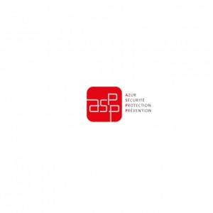 http://hcomh.com/files/gimgs/th-47_logo11_v2.jpg