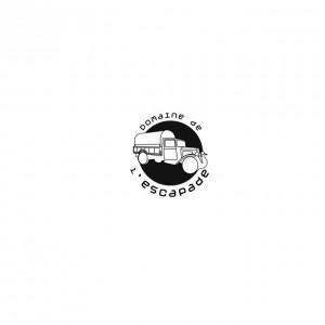 http://hcomh.com/files/gimgs/th-47_logo21.jpg