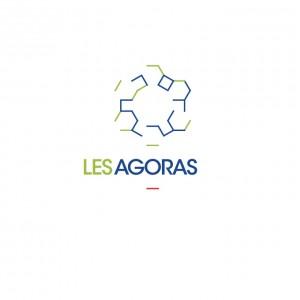 http://hcomh.com/files/gimgs/th-47_logo26.jpg